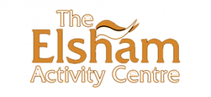 Elsham Activity Centre