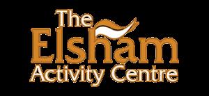 Elsham Activity Centre